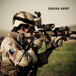 Agra Army Admit Card 2020