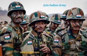 ARO Ajmer Army Bharti Rally 2020
