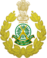 itbp constable recruitment