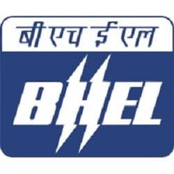 NAPS Bharat Heavy Electricals Limited