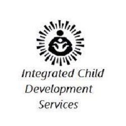 Read more about the article ICDS Chitrakoot Recruitment 2021: Apply 516 Anganwadi Workers, Helper Vacancies