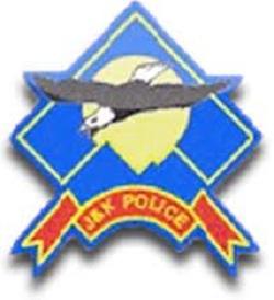 JK Police Sub Inspector