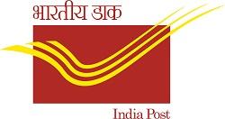 TN Postal Circle Assistant Recruitment