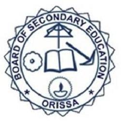 OSSTET Admit Card