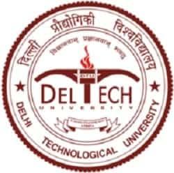 DTU Associate Professor Recruitment