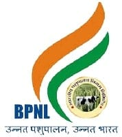 Read more about the article BPNL Recruitment 2021: Apply For 8740 Field Manager, District Manager Vacancies