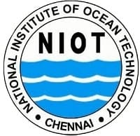 Read more about the article NIOT Recruitment 2021: Notification For Scientists & Senior Executive Vacancies